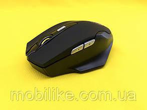 Мишка бездротова комп'ютерна iMICE E-1900