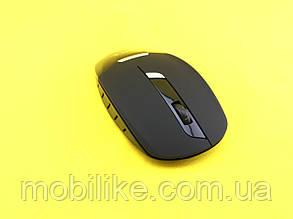 Мишка бездротова комп'ютерна iMICE E-2330