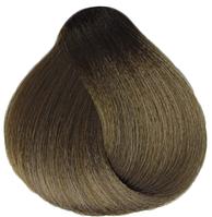 Краска для волос Kaaral Baco Color Collection тон 8.00 светлый блондин интенсивный, 100 мл
