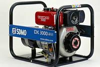 Аренда генераторов - выгодно, быстро, эффективно. В Днепропетровске
