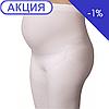 Шортики-бандаж для беременных Futura mamma  арт.721, 7-9 месяц