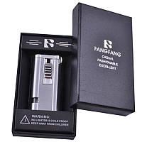 """Зажигалка подарочная """"Fang Fang"""" (3963)"""