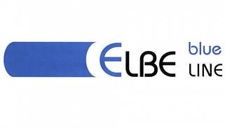 ПВХ пленка для бассейна Elbeblue Line(Германия)