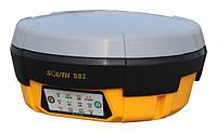 S82-2013, контроллер S10 и ПО EG-Star