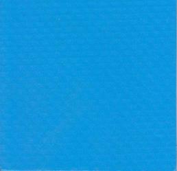 Пленка для бассейнов Elbeblue SBG150 Синяя