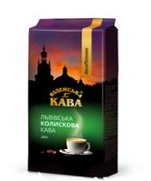 Кава мелена Віденська Колискова 250 г
