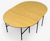 Набор столов для конференц зала 01