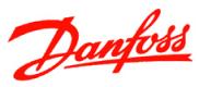 Холодильный компрессор  Danfoss