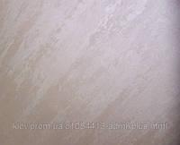 Фактурная  краска  Фатура (аналог Креос)