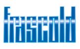 Холодильные полугерметичные компрессоры поршневые Frascold