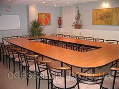 Набор столов для конференц зала