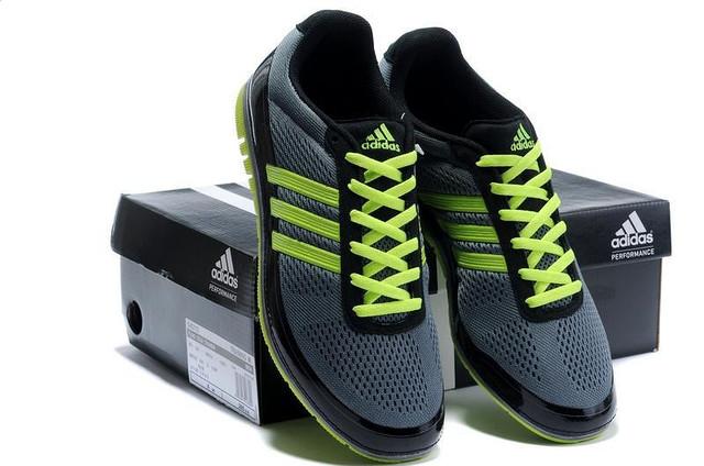 50e20aaac Качественная обувь. Недорогие копии мировых брендов. Спортивная и ...