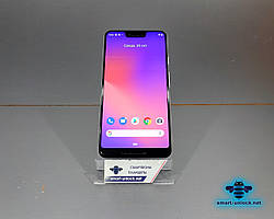 Телефон, смартфон Google Pixel 3 XL 64Gb Купівля без ризику, гарантія!