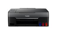 МФУ CANON PIXMA G3460 (4468C009AA)