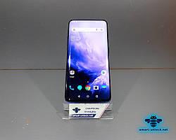 Телефон, OnePlus 7 Pro 8/256Gb Duos. Покупка без риска, гарантия!