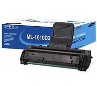 Заправка картриджей Samsung ML-1610(D2), принтеров Samsung ML-1610/ML-1615