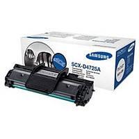 Заправка картриджей Samsung SCX-D4725A, принтеров Samsung SCX-D4725A