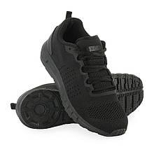 M-Tac кросівки Summer Light Black 36