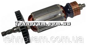 Якорь дрели Craft-Tec 950