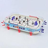 Настільний Хокей Play Smart 0711