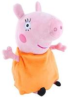 М'яка іграшка Мама Свин ( Свинка Пеппа)