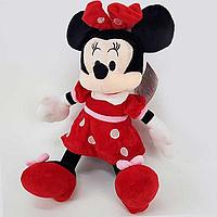 М'яка іграшка Мінні Маус 40 см
