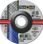 Круг отрезной по металлу Flexovit 406x3.2x25.4