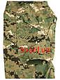 Рубашка тактическая TMC G3 Combat Shirt AOR2, фото 5