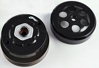 Вариатор задний (тюнинг) Yamaha JOG 50 KOK RIDERS (с барабаном)