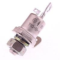 Тиристор Т132-50