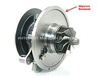 Серцевина турбины (катридж) на Фольксваген Т5 1.9 TDI  - Powertec - BV3954399880020