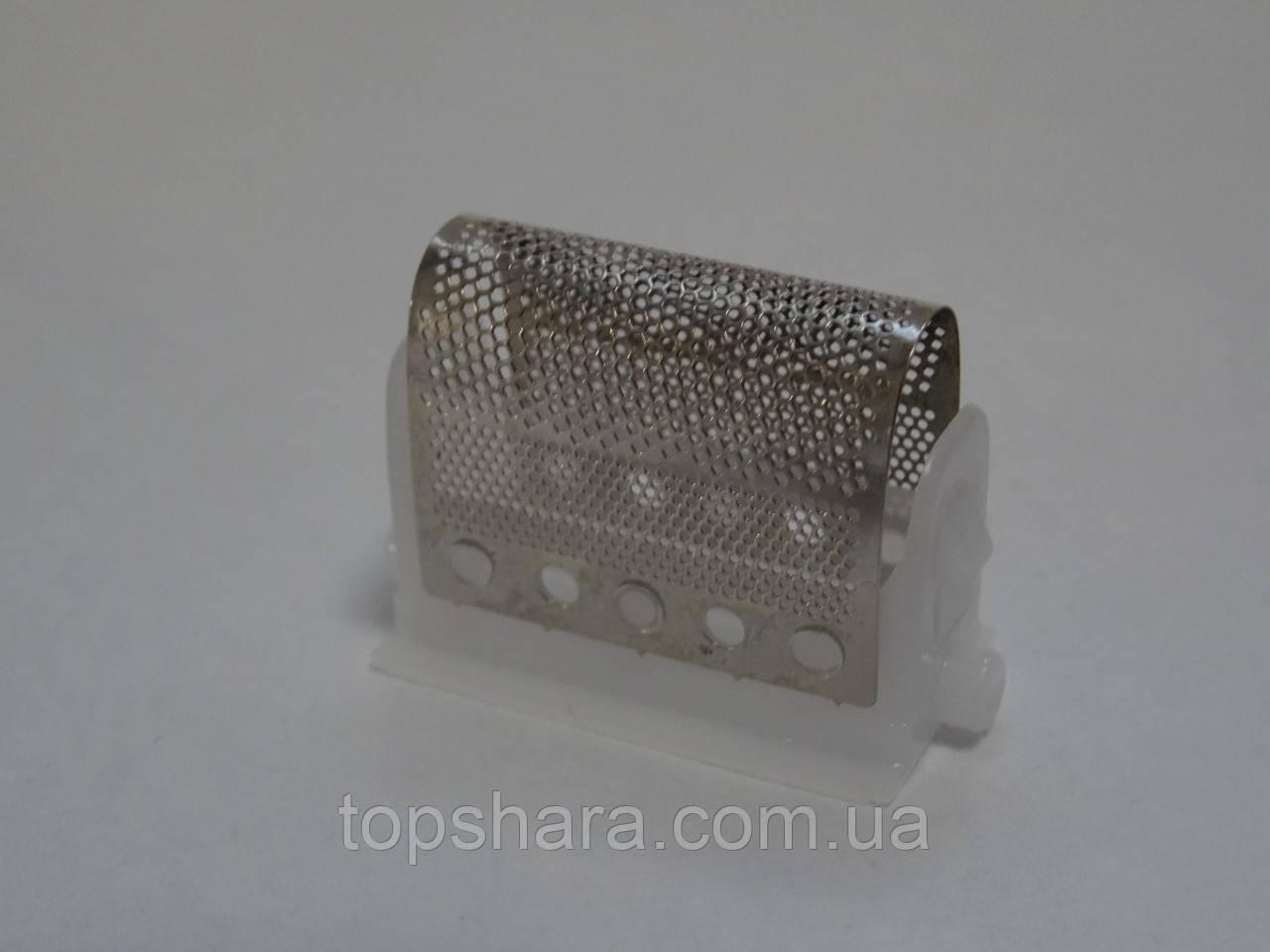 Сетка для бритья триммера Philips MG7720/15