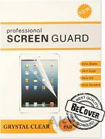 Защитная пленка для планшета BeCover Sony Xperia Tablet Z4 Clear (700524)