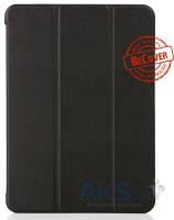 Чехол для планшета BeCover Smart Case для Samsung T810, T813, T815, T819 Galaxy Tab S2 9.7 Black