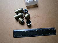 Сальник клапана FOTON 1043 (3,7) ФОТОН 1043