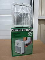 Вентиляторы VORTICE Micro