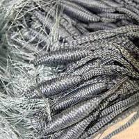 Сеть рыболовная Финка 30х1.8 ячейка 60 для промышленного лова