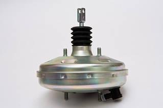 Підсилювач гальм вакуум ВАЗ 2110 2111 2112 АвтоВАЗ