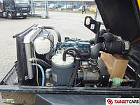 Компрессор дизельный SULLAIR S65