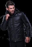 Куртка  мужская Алекс евро зима