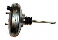 Усилитель тормозов вакуум ВАЗ 2108 2109 21099 2113 2114 2115 АвтоВаз