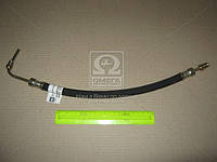 Шланг сцепления (53215-1602590) КАМАЗ <ЕВРО-2> ПГУ <ДК>