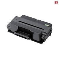 Заправка картриджей Samsung MLT-D205E,принтеров Samsung ML-3310ND/Samsung ML-3310D