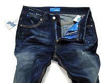 Джинсы, брюки и шорты