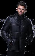 Куртка мужская Орегон размер 48