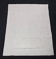 Льняное одеяло 140х205 чехол лен, Линтекс