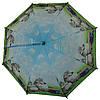 Зонт-трость «Маша і Ведмідь»
