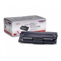 Заправка картриджей Xerox 013R00606 принтера Xerox PE120/120i