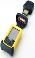 GPS приемник Trimble R3 L1