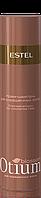Крем-шампунь OTIUM Blossom для окрашенных волос 250мл